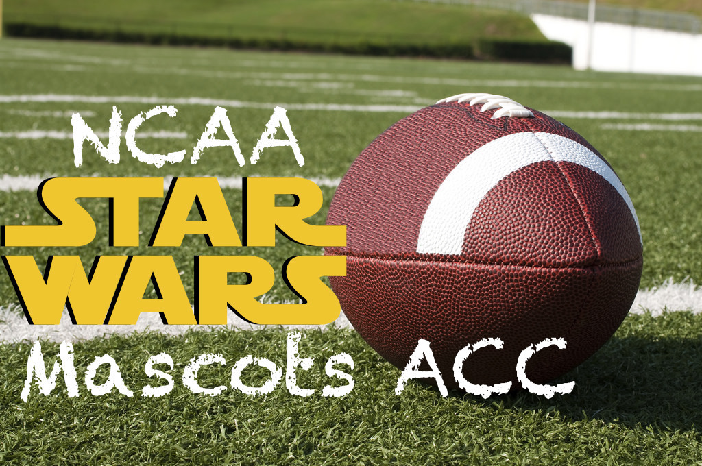 NCAA-Star-Wars-Mascots-ACC.jpeg