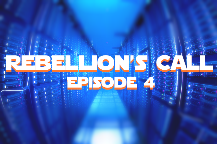 Rebellions-Call-Episode-4.png