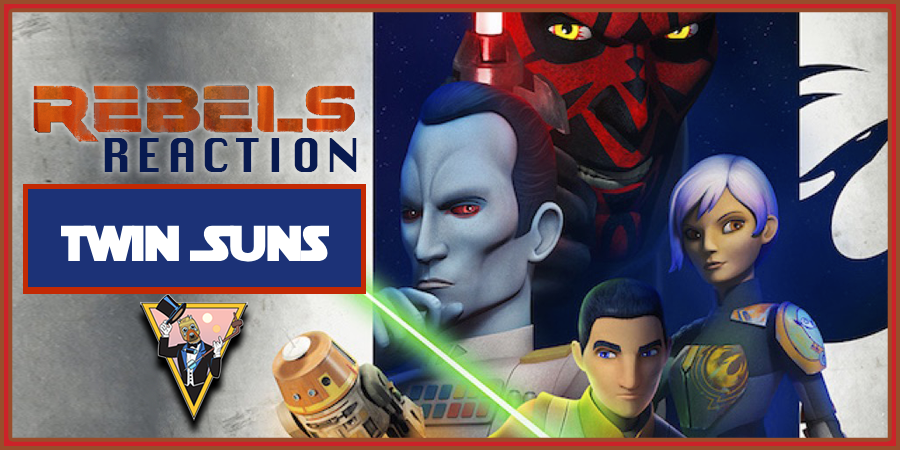 Rebels-Reaction-Twin-Suns.png