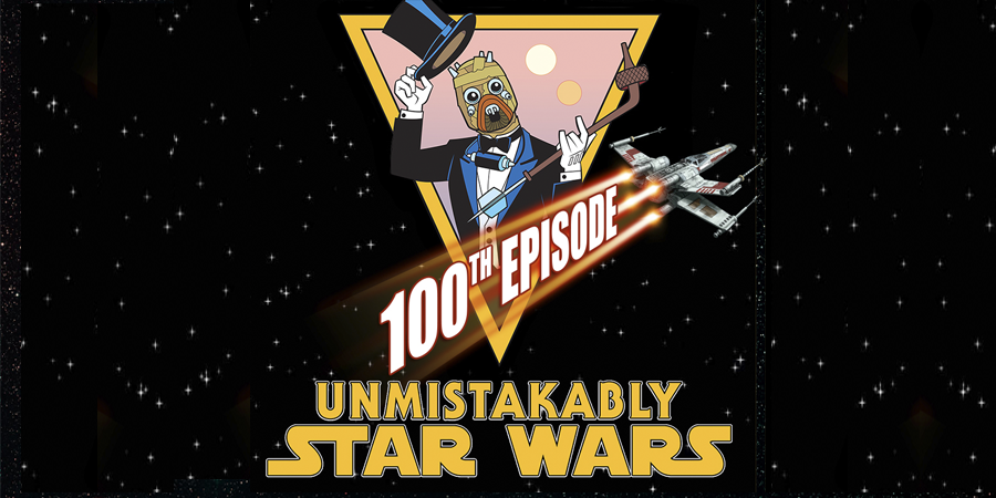 Ep100.png