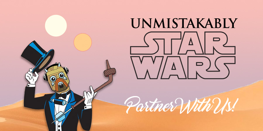 - You remember it- the first time Star Warsreached in, grabbed your heart, and refused to let go! Whether it was a scene, a character, a ship, or a duel, the moment is likely emblazoned on your heart and mind, and has forever impacted your life...