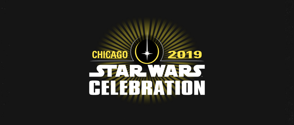 star-wars-celebration-chicago-logo.png