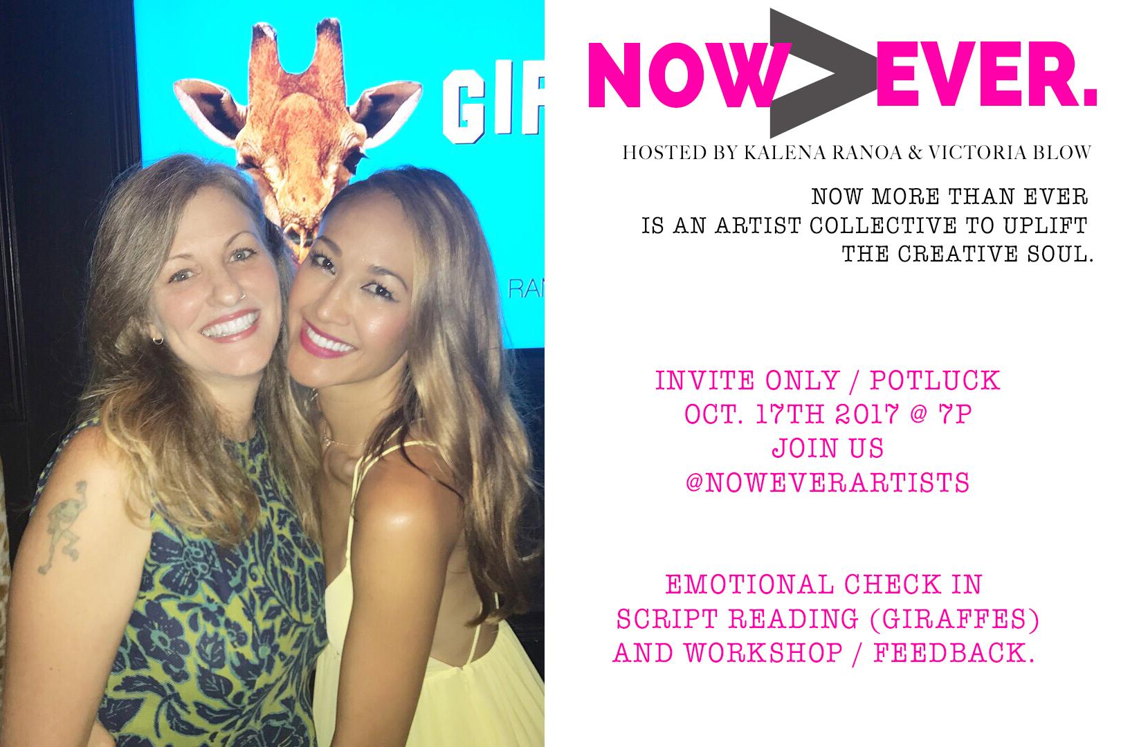 NOW)EVER_invite_giraffes_instagram.jpg