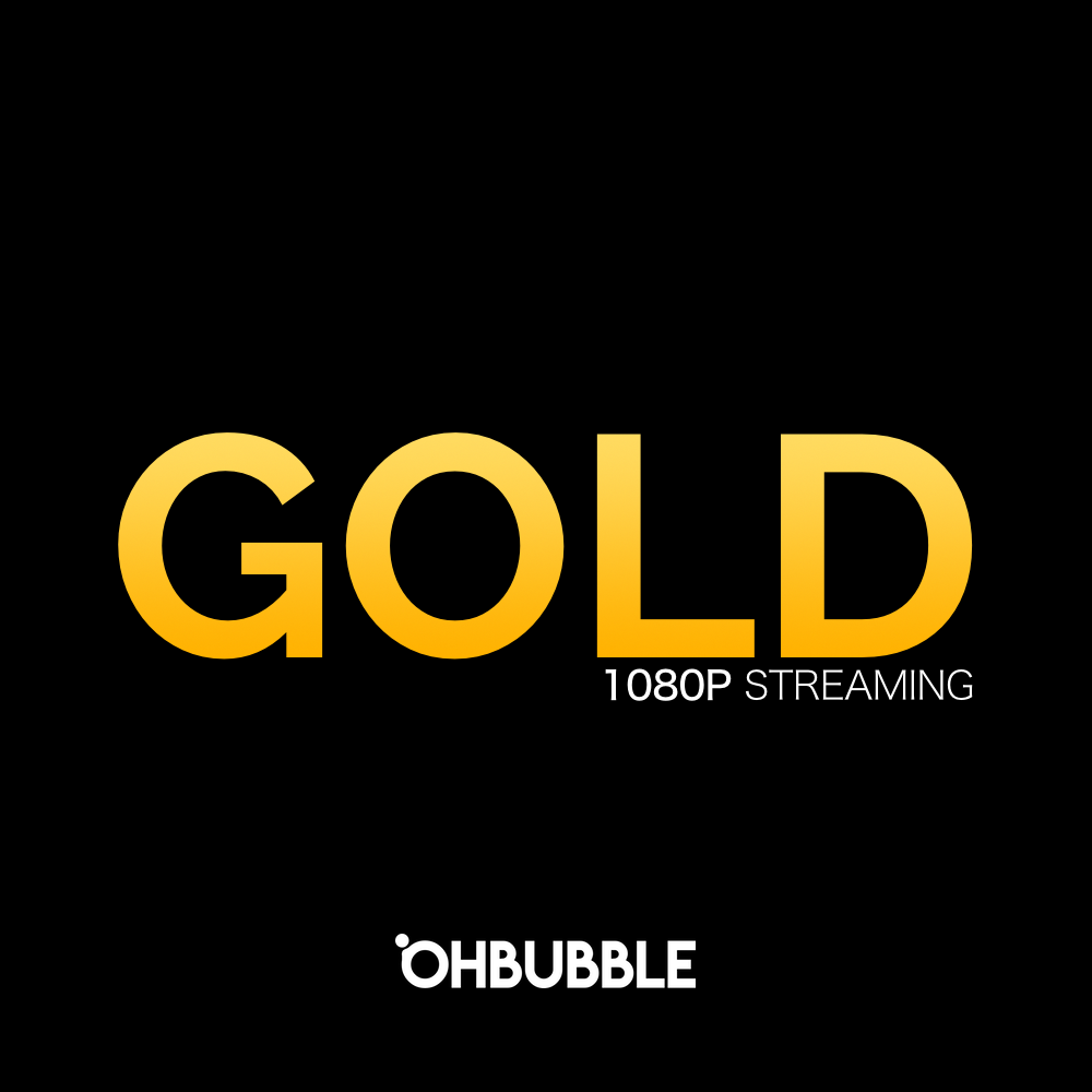 Ohbubble_gold.png
