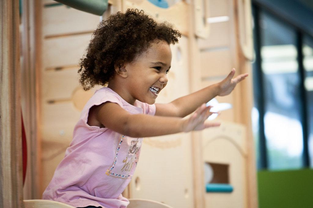 orlando indoor kid activities