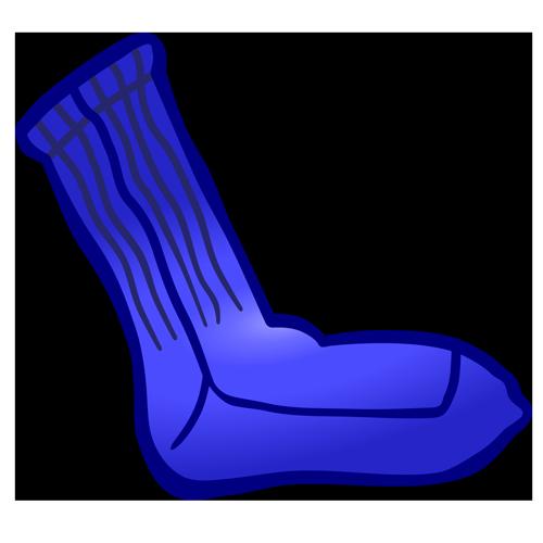 socks-small.png