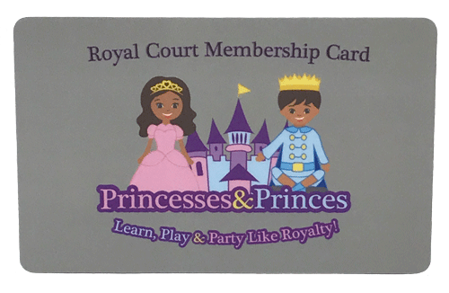 royal-court-card.png