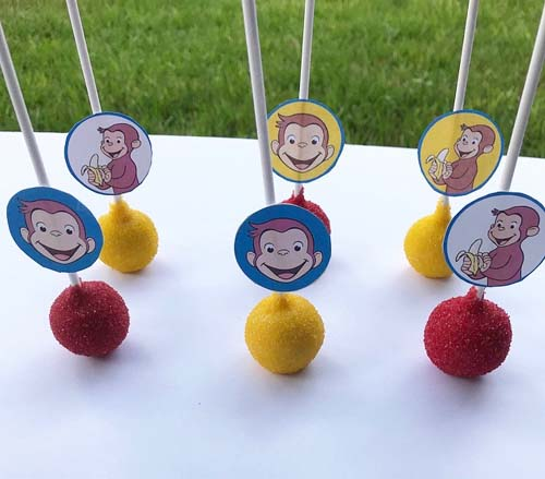 Curious George Cake Pops.jpg