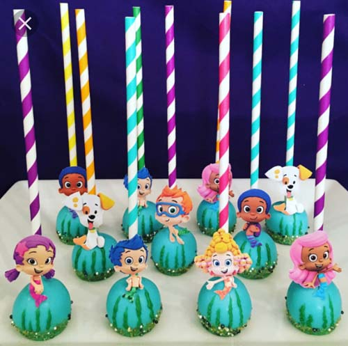 Bubble Guppies Cake Pops.jpg