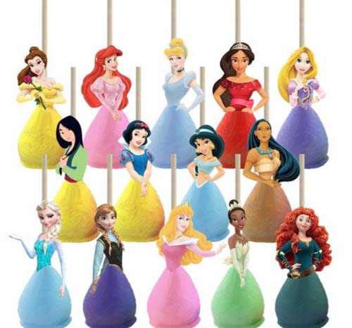 Disney Princess Cake Pops.jpg