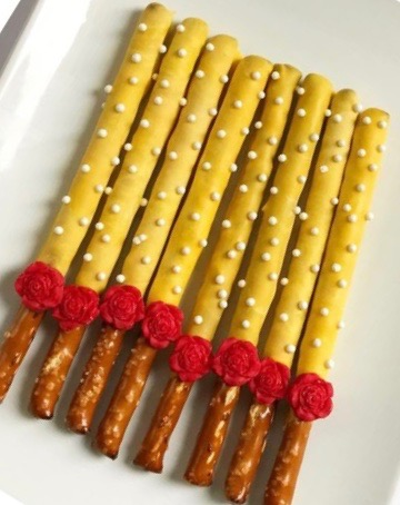 belle-pretzel-sticks.jpg