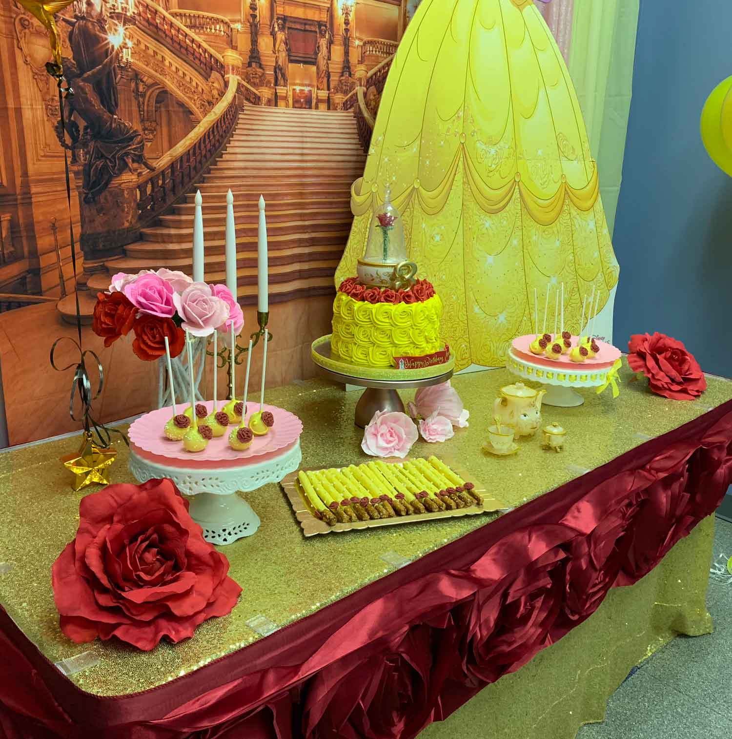 themed-treats-for-kids-birthday-parties.jpg