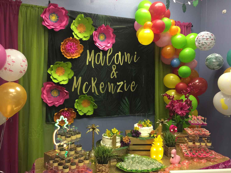 toddler-birthday-party-balloon-arch.jpg