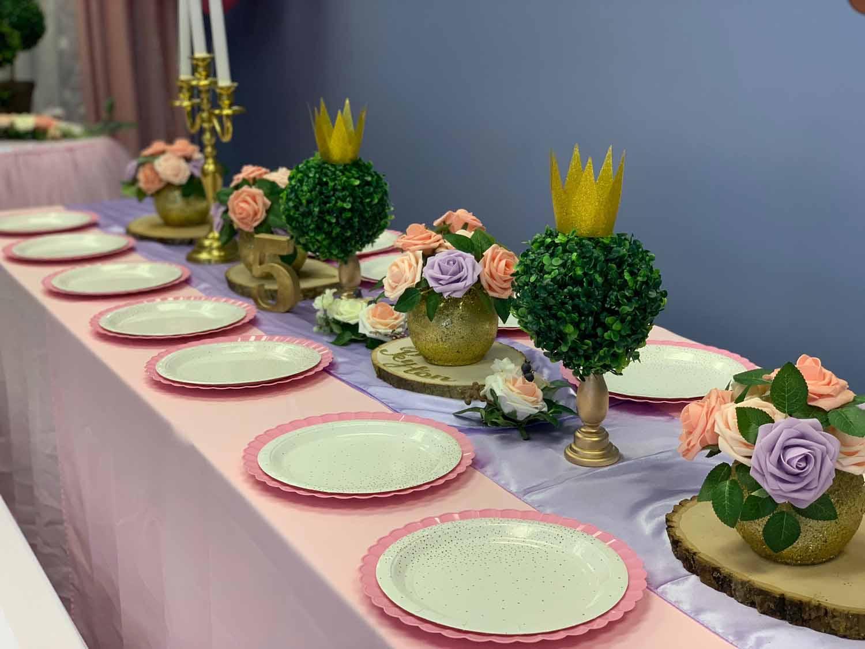 princess-party-place-ocoee.jpg