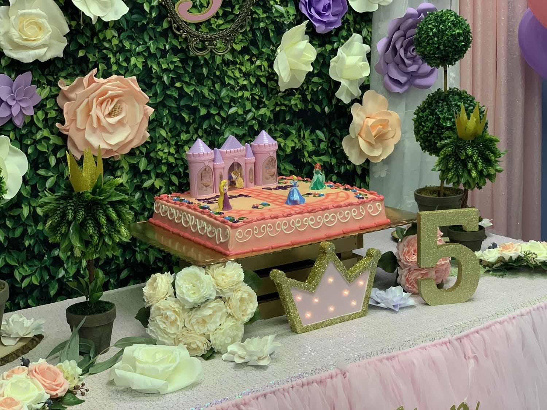 princess-party-place-orlando.jpg