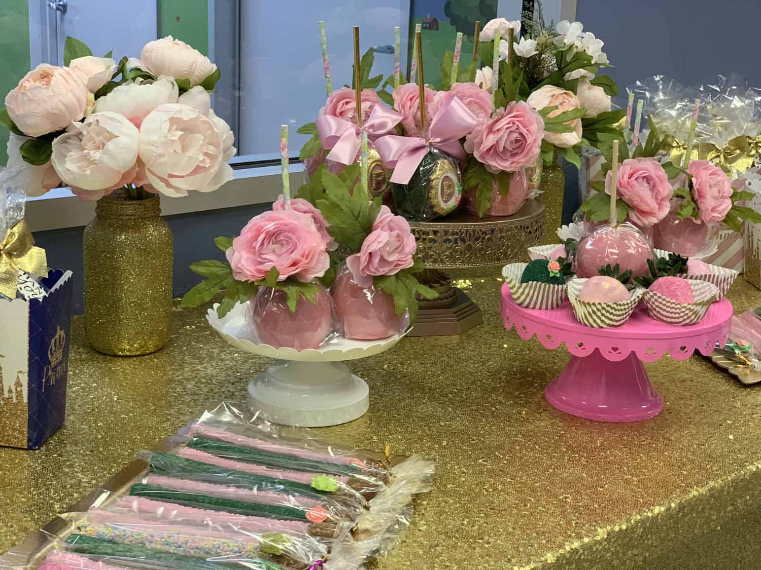 princess-party-place-windermere.jpg