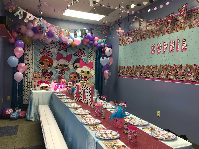 LOL-birthday-party-orlando.jpg