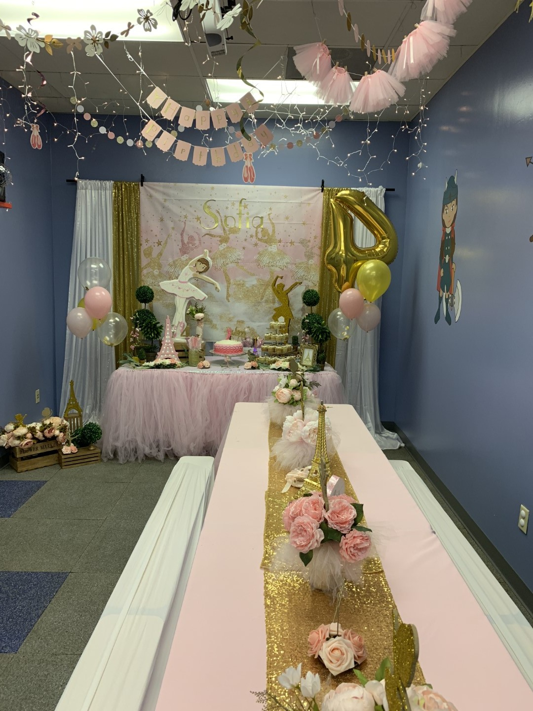 kids party places near me in orlando fl