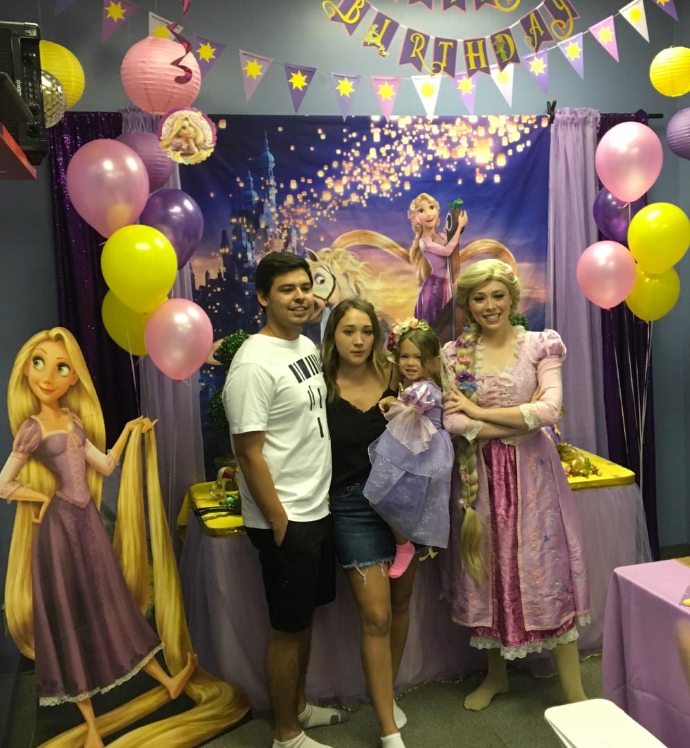 Orlando Birthday Party Characters (1).jpg