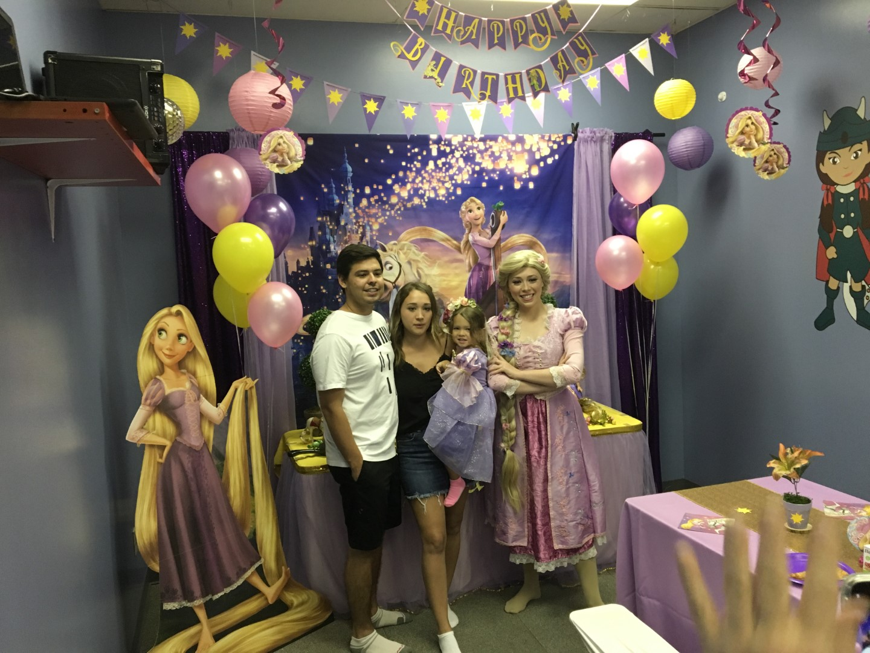 Orlando Birthday Party Characters (3).JPG