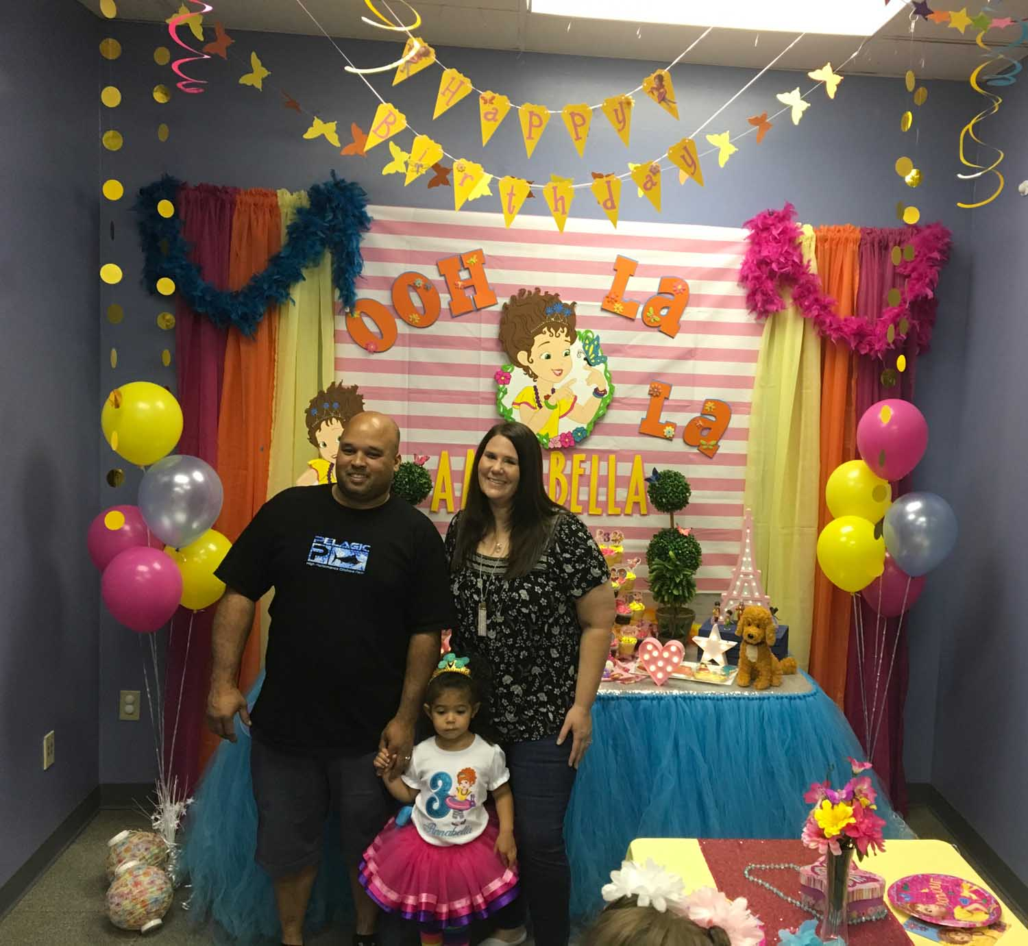 princess-birthday-party-venue-orlando.jpg