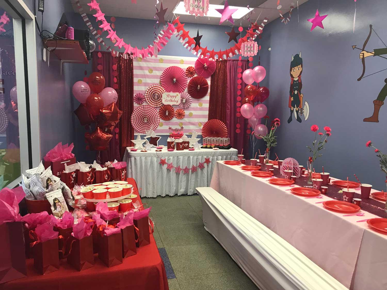 american-girl-princess-birthday-party.jpg