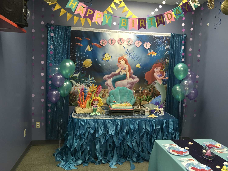 Ariel-Princess-birthday-party.jpg