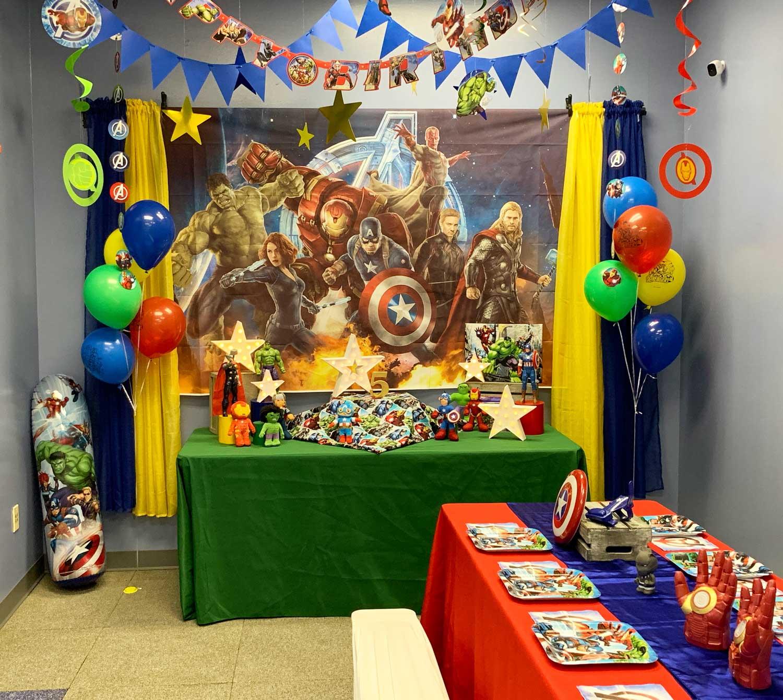 Avengers-Kids-Birthday-Party.jpg
