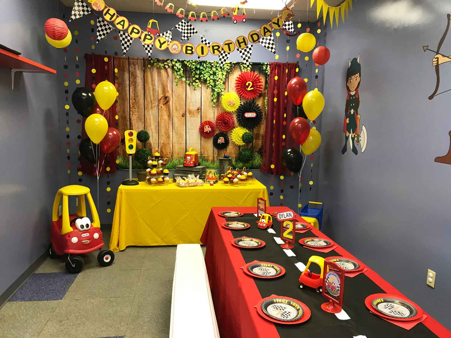 cozy-coupe-toddler-birthday-party.jpg
