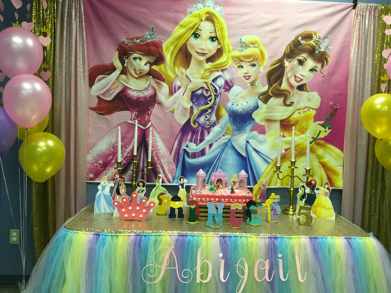disney-princess-birthday-party.jpg