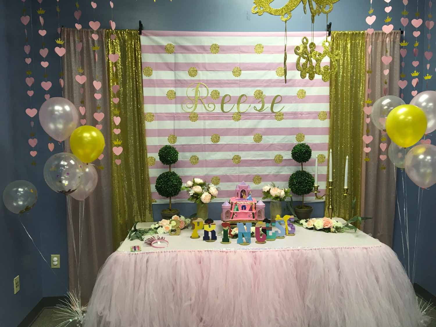 Disney-Princess-Pink-And-Gold-Birthday-Party.jpg