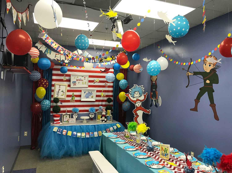 dr-seuss-kids-birthday-party.jpg