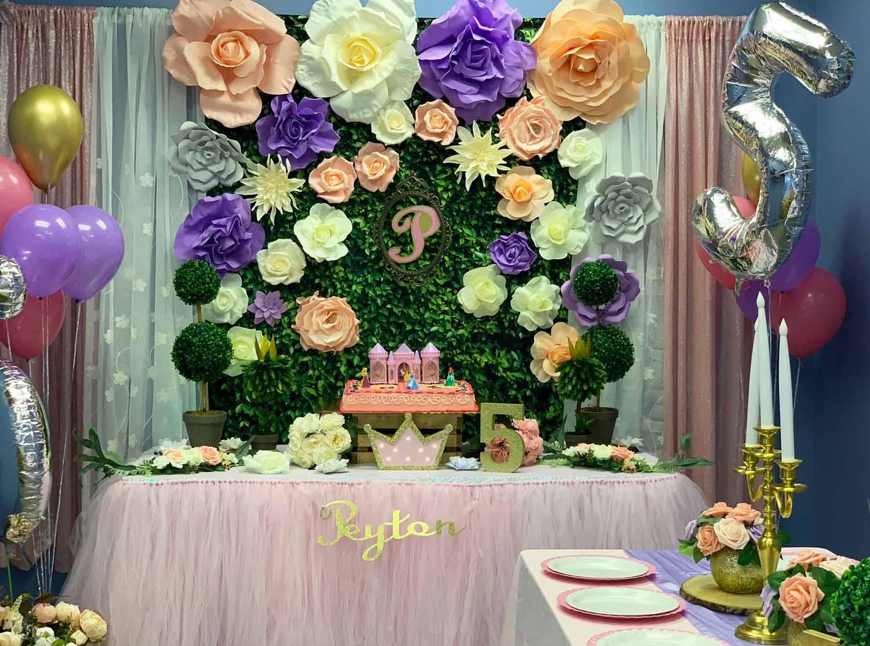 enchanted-garden-princess-birhtday-party.jpg
