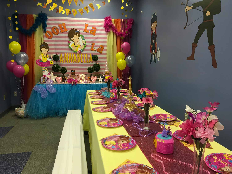 fancy-nancy-girls-birthday-party.jpg