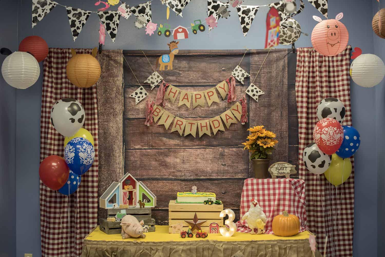 farm-kids-birthday-party.jpg