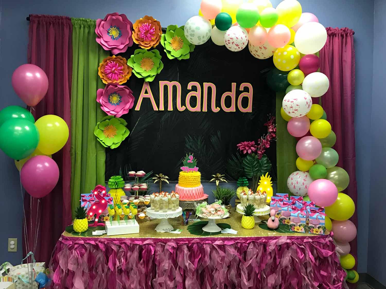 flamingo-kids-birthday-party.jpg