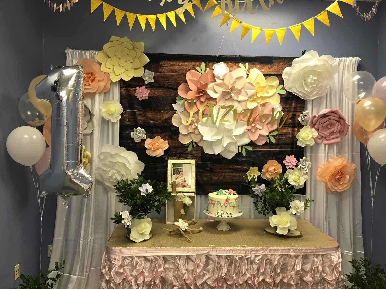 floral-kids-birthday-party.jpg