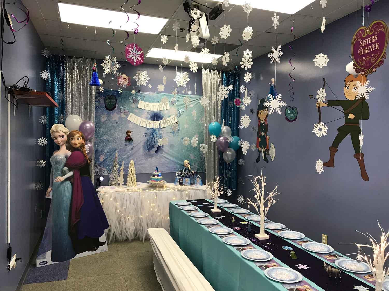 frozen-birthday-party.jpg