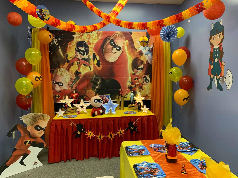 incredibles-kids-birthday-party.jpg