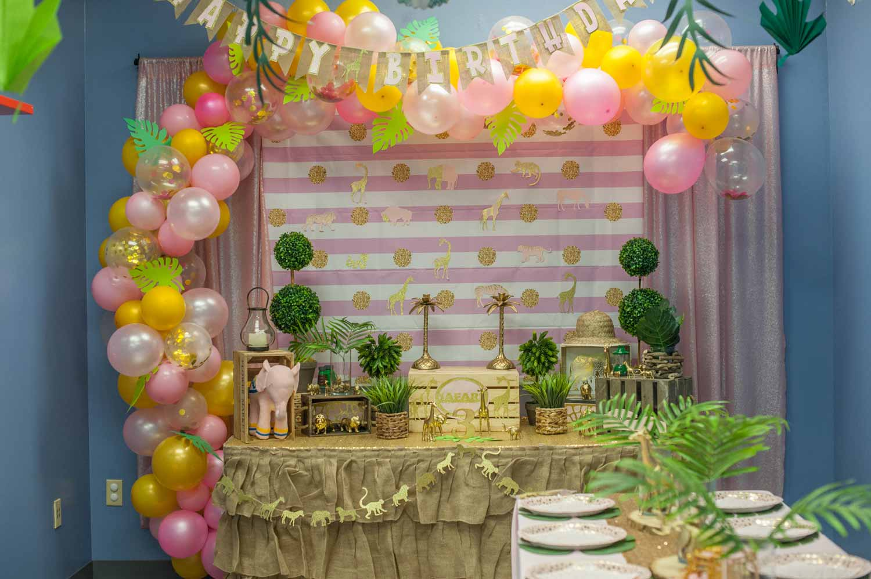 Jungle-Safari-Birthday-Party.jpg