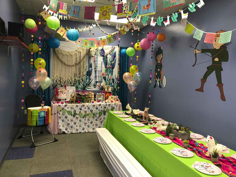 Llama-kids-birthday-party.jpg