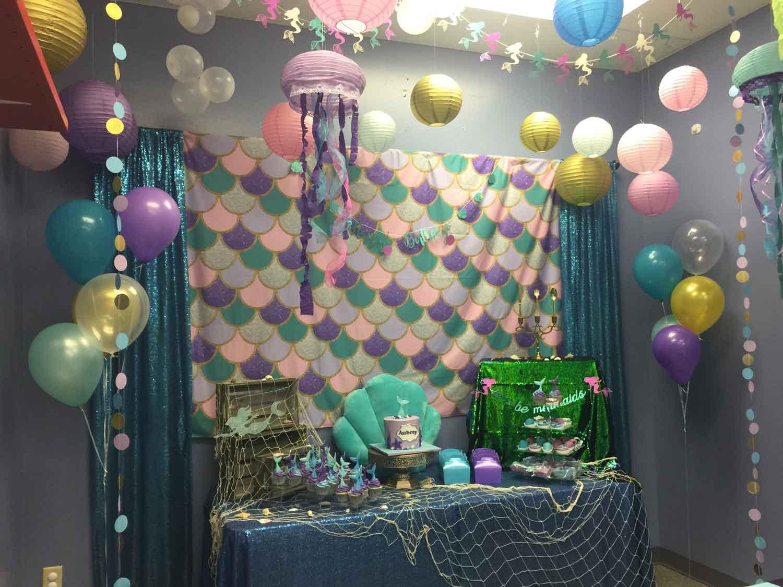Mermaid-kids-birthday-party.jpg
