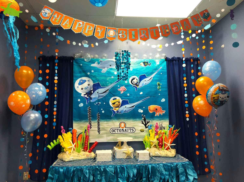octonauts-kids-birthday-party.jpg