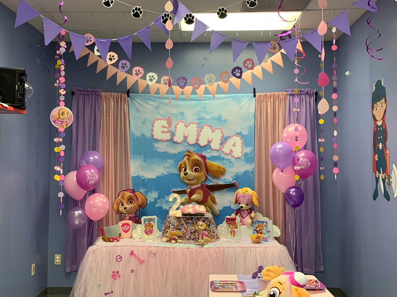 paw-patrol-pink-toddler-birthday-party.jpg