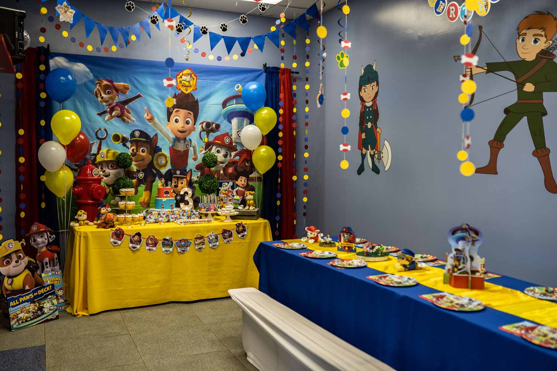 paw-patrol-primary-kids-birthday-party.jpg