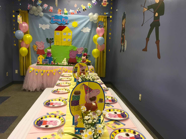 Peppa-Pig-kids-birthday-party.jpg