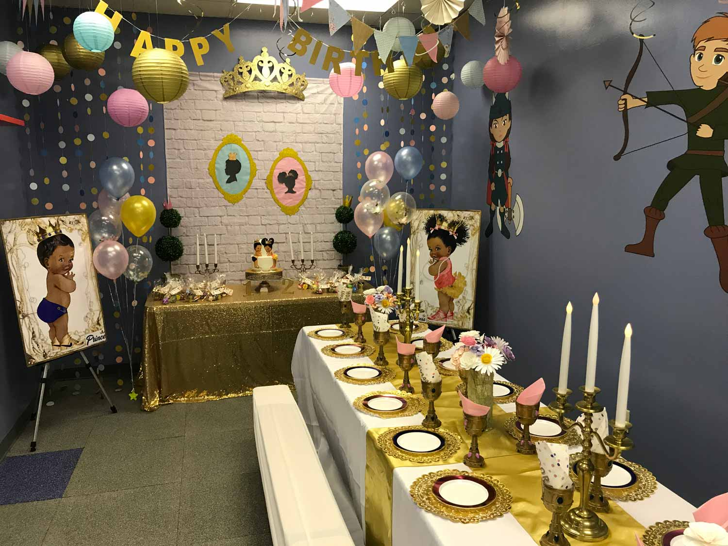 prince-and-princess-gold-birthday-party.jpg