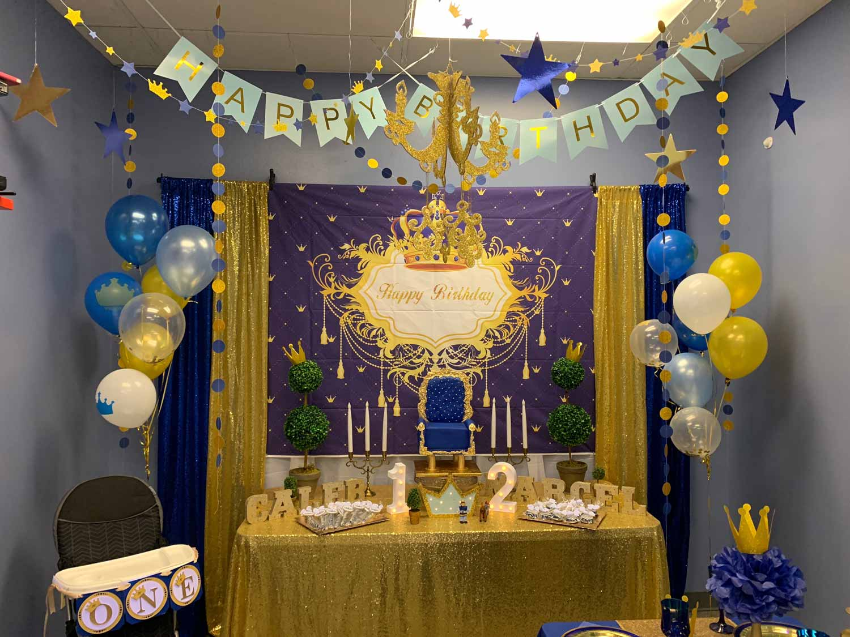 prince-royal-birthday-party.jpg
