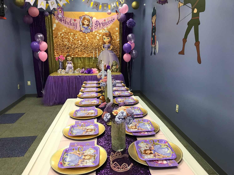 princess-sophia-kids-birthday-party.jpg