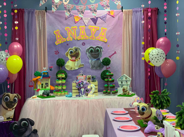 puppy-dog-pals-pink-birthday-party.jpg